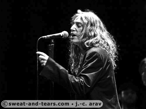 PattiSmith_070608_A001