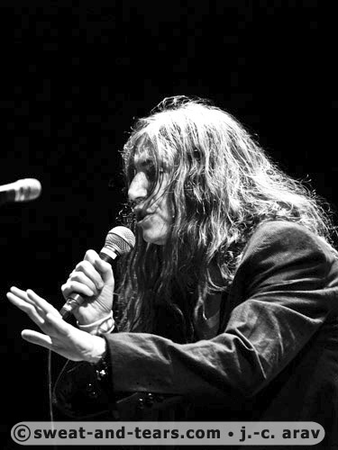 PattiSmith_070608_A004