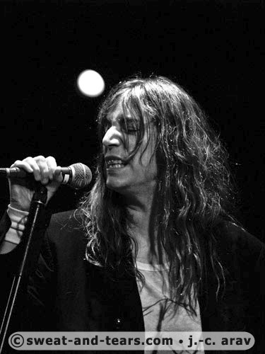 PattiSmith_070608_A009