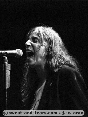 PattiSmith_070608_A014