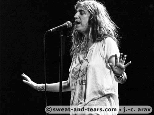 PattiSmith_070608_A018