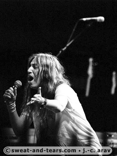PattiSmith_070608_A019